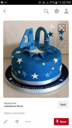 birthday cakes male and make the best birthday cake. Birthday Cake September 2017 including birthday cake ideas, birthday cakes, Birthday cake designs ideas and Birthday cakes for men. 60th Birthday Cake For Men, Funny Birthday Cakes, 40th Cake, Adult Birthday Cakes, Birthday Ideas, Birthday Cake Ideas For Adults Men, Funny Cake, 65th Birthday, Happy Birthday