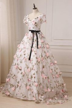 Cute Prom Dresses, Ball Dresses, Ball Gowns, Evening Dresses, Bridal Dresses, Stylish Dresses, Elegant Dresses, Indian Fashion Dresses, Dress Fashion