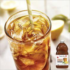 Lemonade and Iced Tea together at last! #PCSummer