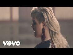Kelly Clarkson - Invincible - YouTube
