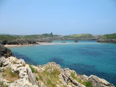 15 Mejores Imágenes De Playas De Asturias Beaches Spain Spanish
