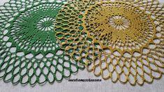 (1) Aurelia MyszkaSzara - YouTube Crochet Doilies, Crochet Earrings, Mini, Youtube, Farmhouse Rugs, Mandalas, Youtubers, Youtube Movies
