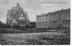Clemenskerk