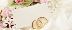 Beautiful wedding ring high-resolution images Engagement Invitation Wording, Blank Wedding Invitations, Wedding Invitation Background, Wedding Background Images, Fb Banner, Classroom Birthday, Facebook Cover Images, Ganesha Pictures, Beautiful Wedding Rings