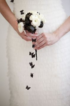 Hochzeitsblog In Due