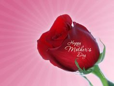 Happy Valentine Day: Happy Birthday Mom Quotes & Wishes