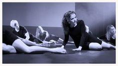 Dance by Kjell Hemmingsson on 500px