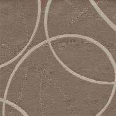 Hertex Fabrics is s fabric supplier of fabrics for upholstery and interior design Hertex Fabrics, Fabric Suppliers, Outdoor Fabric, Upholstery, Interior Design, Abstract, Artwork, Nest Design, Summary