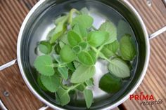 Spinach, Pesto, Vegetables, Health, Food, Exercises, Syrup, Health Care, Essen