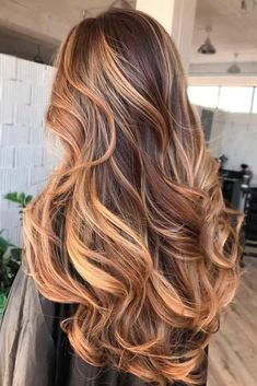 15 Ash Blonde Hair Color Ideas To Show Off : Fabulous Blonde Hair Color, # Funky Hairstyles For Long Hair, Spring Hairstyles, Cool Hairstyles, Long Hair Styles, Brown Hairstyles, Hairstyles Haircuts, Dark Silver Hair, Light Brown Hair, Ash Blonde Hair