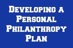 http://www.oregon.gov/GCFS/docs/philanthropy_plan.pdf