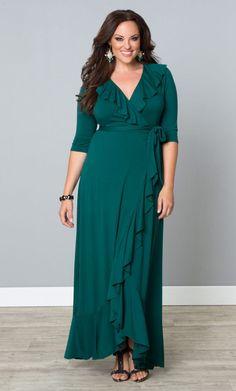 Plus size dresses for sale online