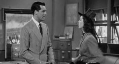 What's Up With The Accent People Had In Old Movies?