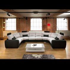 High Quality Sofas Uk Fulton Sofa Bed Set 604 Best Designer Made To Order Images Afghans Massive Modern U Shape Corner Group Grey 25 Quatropi Semi Circle