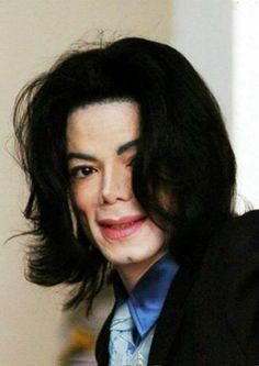 ♥ Michael Jackson ♥ - <3 <3 <3
