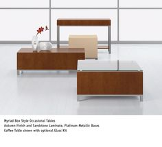 10 best project classroom images home design house design herman rh pinterest com