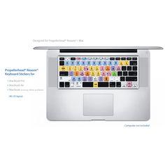 cubase 8 mac keyboard shortcuts