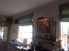 Decor, Window Treatments, Curtains, Home, Home Decor