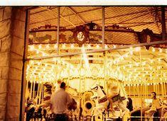 Six Flags New Orleans, Louisiana History, Shrimp Boat, Outdoor Playground, Crescent City, City That Never Sleeps, Park Photos, World's Fair, Roller Coaster
