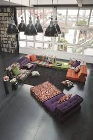 Image result for roche bobois sofa