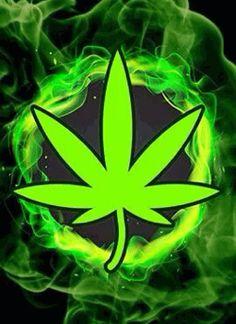 Аватар марихуаны конопля фото описание