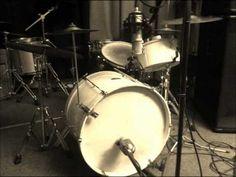 Emmy Lou and the Rhythm Boys - Last Kiss ~ A song originally made by Wayne Cochran.