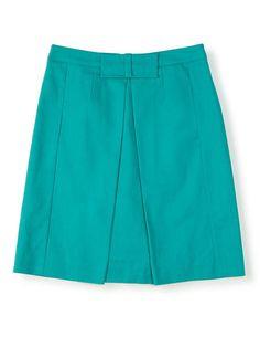 Grace Skirt