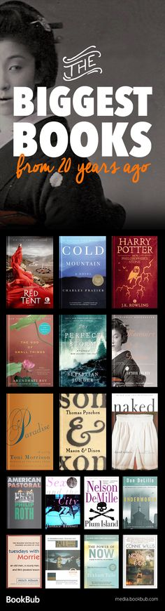 Looking for a great list of books to read? Check out these bestselling books for women or anyone who loves fiction!