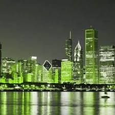 saint patrick's day chicago - Google Search St. Patricks Day, St Patrick, Saints, Chicago, Google Search, Santos
