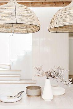 Renovating The Perfect Bondi Beach House