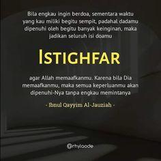 Beautiful Islamic Quotes, Islamic Inspirational Quotes, Motivational Quotes, Reminder Quotes, Self Reminder, Pray Quotes, Book Quotes, Miracles Of Quran, Ramadan Day