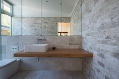 Blueys Beach House 4 by Bourne Blue Architecture 21 - MyHouseIdea