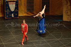 Ballet Photos - The Nutcracker Ballet Photos, Inspiration, Biblical Inspiration, Inspirational, Inhalation