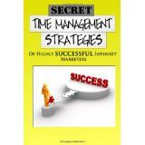 Secret Time Management Strategies Of Highly Successful Internet Marketers: Learn The Secrets To Making Your Internet Marketing Business A Giant ... Right Internet Marketing Tools And Strategies (Paperback)By K M S Publishing.com Marketing Techniques, Marketing Tools, Business Marketing, Internet Marketing, Time Management Strategies, Paisley Print Dress, Improve Yourself, Make It Yourself, Boating