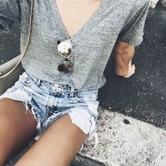 Find More at => http://feedproxy.google.com/~r/amazingoutfits/~3/nhFXYRSC4XU/AmazingOutfits.page