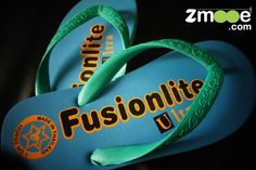 Men Fusion Flipflops Suppliers Beachwear Slippers   #zmooe #zmooecom #fusionlite #rubberslippers #slippers #flipflops #chappals #printedslippers #rubberstrap #strap #fashionslippers  email: info@zmooe.com web: http://www.zmooe.com