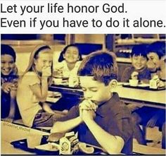 www.knowgod.org Winter Meme, Blessing, Vows, Holy Spirit, Happy Quotes, Pray, Earth, Smile, Jesus Loves Me