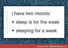 exactly me