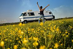 Travel Nursing in an RV is often questioned. The following is advice and thoughts from a long time travel nurse on RV Travel. Learn more at TheGypsyNurse.com #GypsyNurse #Travelnurse #GypsyRn #TravelRN #GypsyLPN #TravelLPN #GypsyCNA #TravelCNA #Gypsynurselife #travelnurselife #Nurse #Travel #TravelNurseRV #GypsyNurseRV Travel Nursing, Rv Travel, Time Travel, Traveling Cna, Nurse Life, Advice, Thoughts, Tips, Ideas