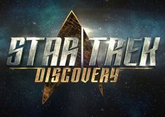 Star Trek: Discovery. Two shows I am super hyped for are this and the Xena reboot. Bryan Fuller, do not me down here!