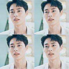 Lee Jong, Drama Movies, K Idols, Korean Actors, Korean Drama, Wallpapers, Celebrities, Boys, Artist