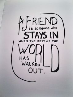drawings drawing quotes easy friend draw friends sketches bff doodles sketch simple friendship result dogs cool doodle disney inspiration animal