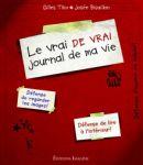 La vie à travers la littérature jeunesse... Cycle, Albums, Teaching, Journal, Youth, Reading, Livres, Life, Journal Entries