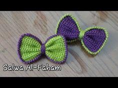 كروشيه بلوزة شتوية // كروشيه كنزة بأى مقاس الجزء 1 / Crochet pullover - YouTube