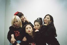 Discovered by Always_GG. Find images and videos about kpop, red velvet and joy on We Heart It - the app to get lost in what you love. Seulgi, Kpop Girl Groups, Korean Girl Groups, Kpop Girls, Asian Music Awards, Divas, My Girl, Cool Girl, Red Velvet Photoshoot