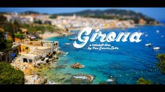 A miniature look to the catalan province of Girona.  Directed by Pau Garcia Laita. https://www.facebook.com/paugarciafreelancefilmmaker  Music by Cameron Ernst - Three. Licensed by themusicbed.com  On May 2014 the Catalan Tourist Board organized a social media action in which 5 different artists were invited to spend a week through a province of Catalonia shooting with their own style. This is the result of tiltshifting the province of Girona, probably the one that has the most ...