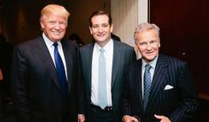 The American Spectator : Ted Cruz: 'There is Another Way'11/6
