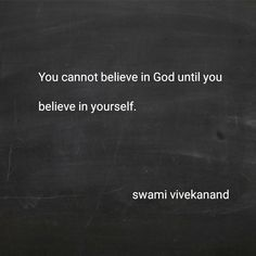 Motivational quotes Believe In God, Motivational Quotes, Cards Against Humanity, Trust In God, Motivational Life Quotes, Motivation Quotes, Inspirational Qoutes, Quotes Motivation, Inspiring Words
