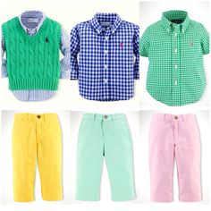 Easter clothing for kids easter outfit easter and rounding baby boy easter outfit negle Images