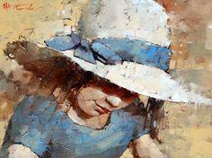 andre kohn pinturas - Buscar con Google